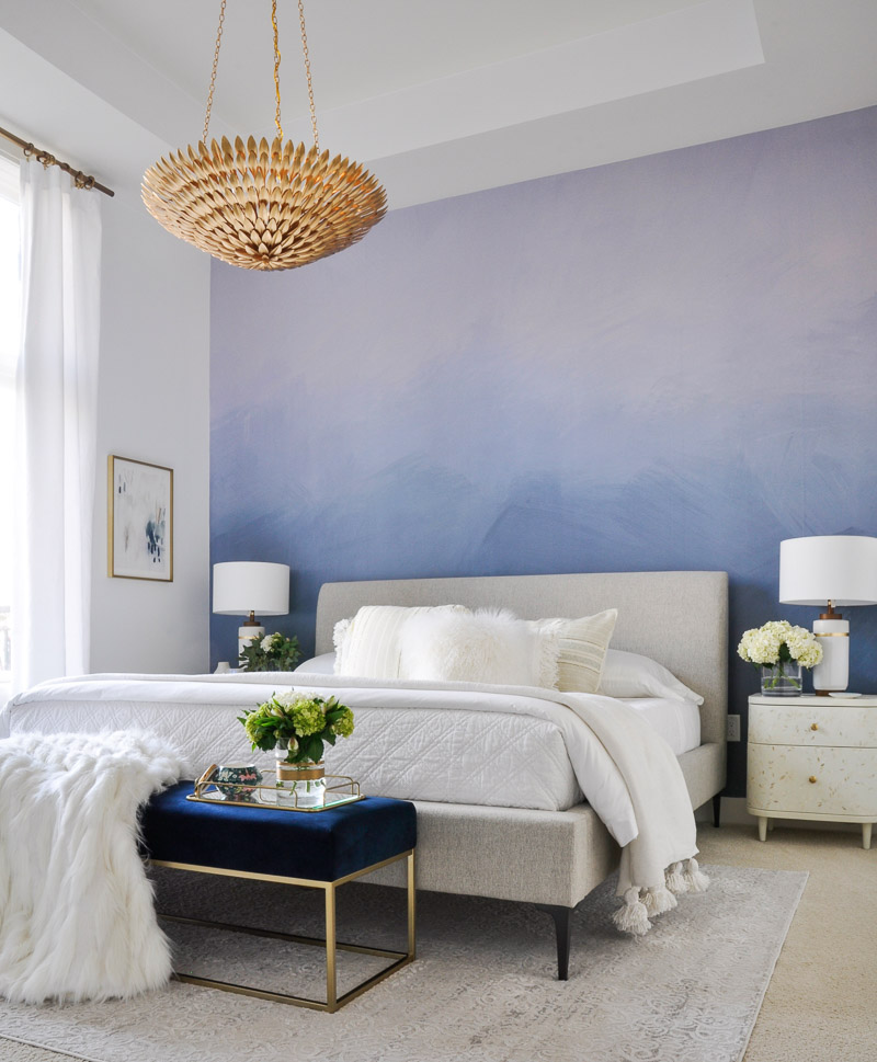blue-bedroomdecorgolddesigns