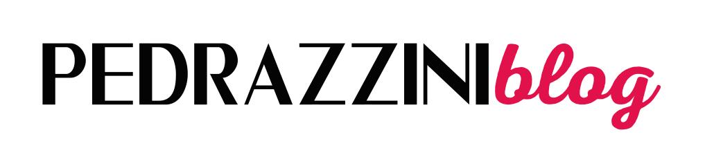Pedrazzini Blog