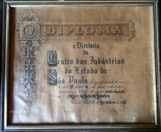 Diploma_BlogPedrazzini