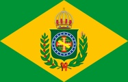 1200px-Flag_of_Empire_of_Brazil_(1870-1889).svg