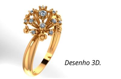 Desenho_3D