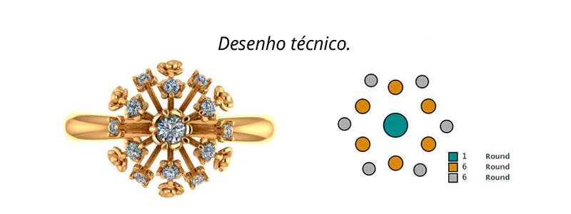 Desenho_Tecnico