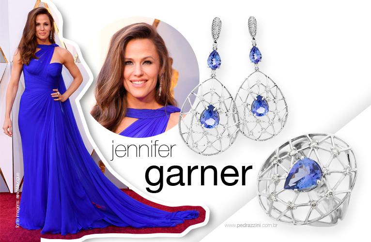 Oscar Jennifer Garner - Blog Pedrazzini
