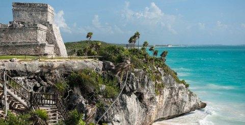 1400-hero-tulum-ruins-riviera-maya-mexico-imgcache-revf3ab71c9c48e4678dd4c4db95bfc32a7-web