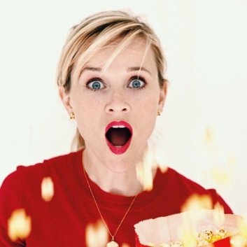 reese-witherspoon-revealed-her-shocked-face-after-watching-gone-girl