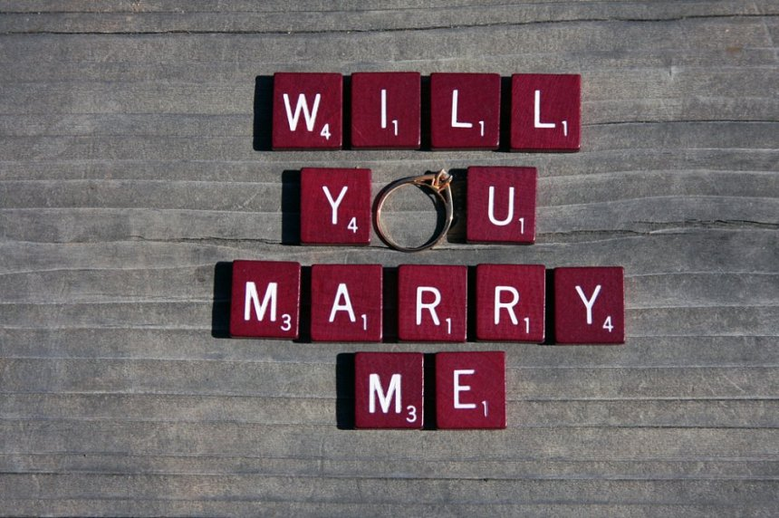 will-you-marry-me-w1000h1000