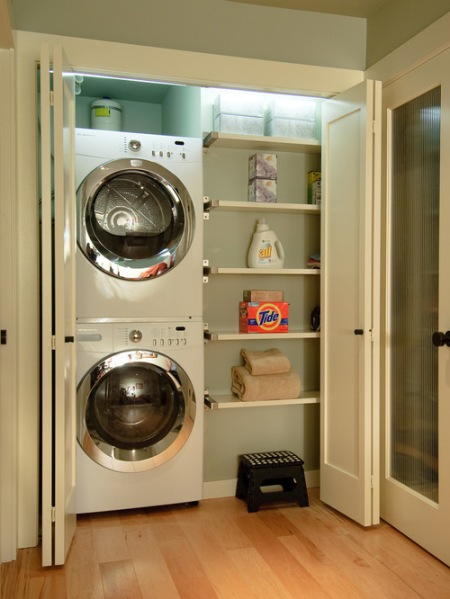 save-email-midori-yoshikawa-group-often-have-small-laundry-room-designs-certain-questions-pop-up-asked-by-friends-acquaintances