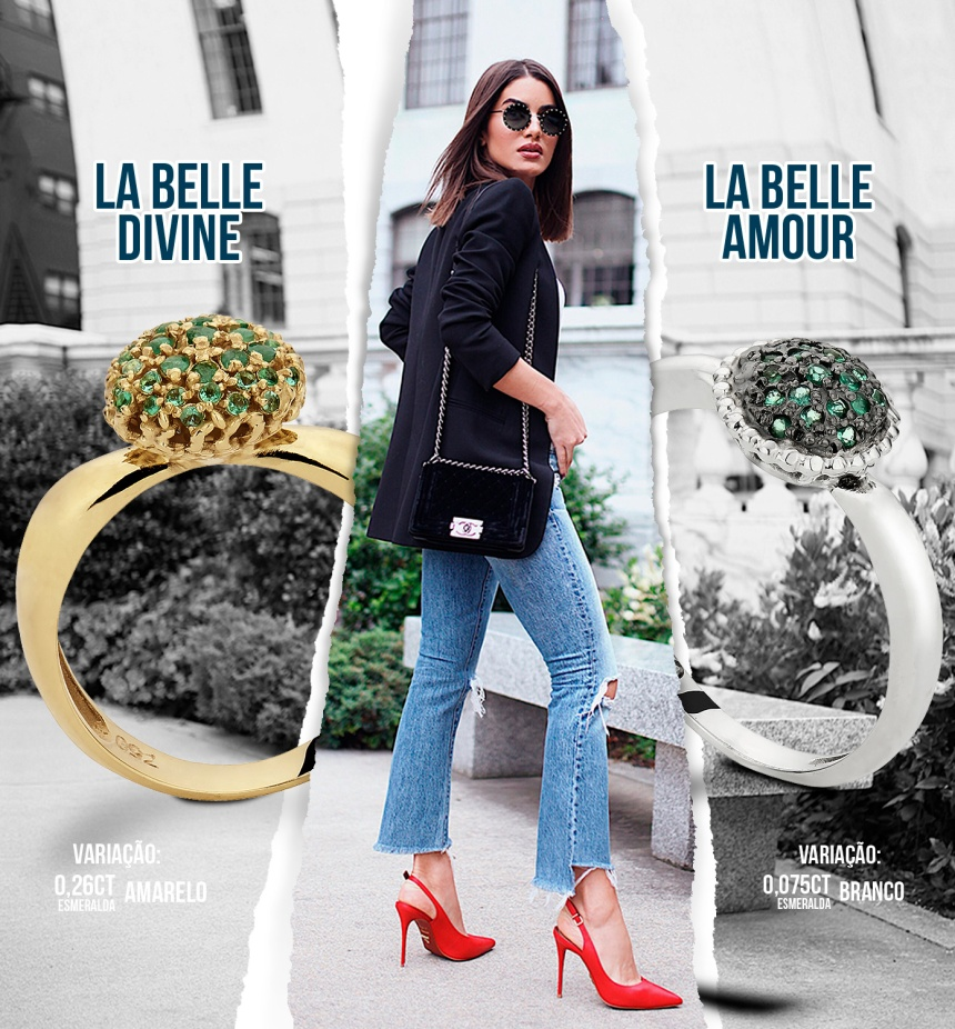 Look_LaBelle_1