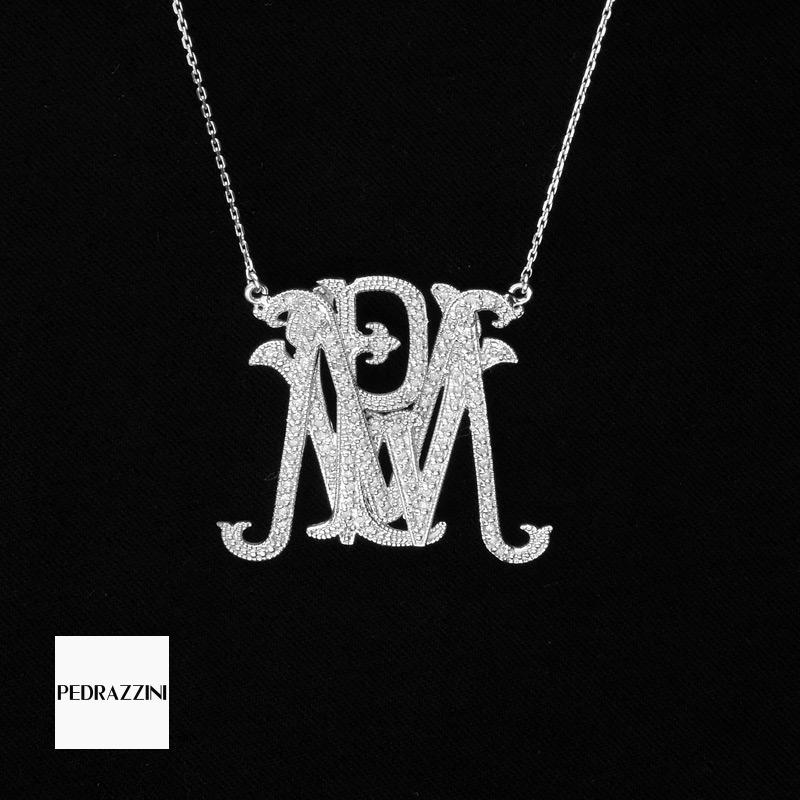 monograma-ab-black